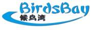 Birdsbay
